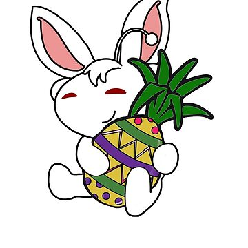 r/trees_Easter by apxq12