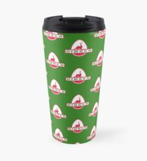 Dinoco (Toy Story) Travel Mug