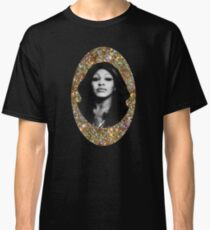 All That Glitters is Tina Classic T-Shirt