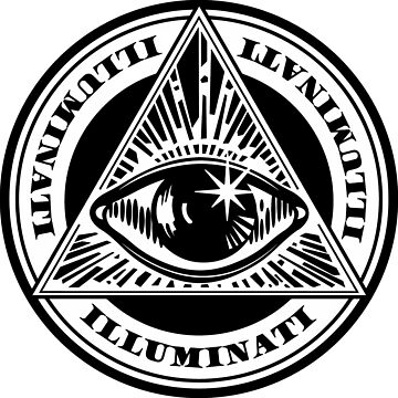Illuminati by GMFV
