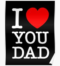 Latest I Love You Dad Images Soaknowledge