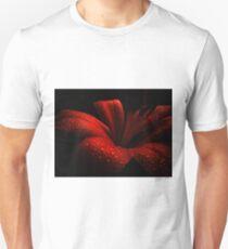 Ruby. Unisex T-Shirt