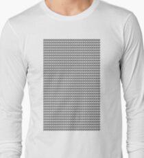 1080p T-Shirt