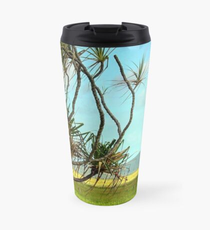 Blakeys Crossing 2 -HDR Travel Mug