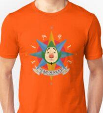 Tingle Inc T-Shirt