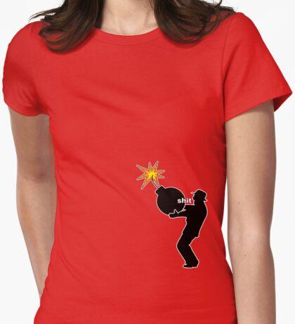 ! # @ * T-Shirt