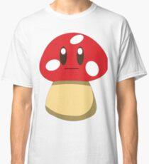 Shroom Classic T-Shirt