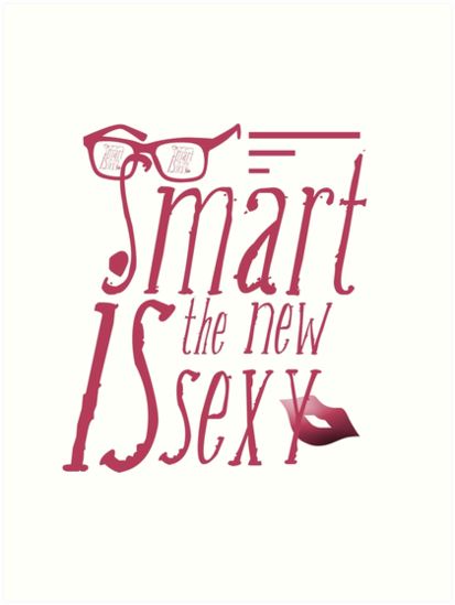 Smart is the new sexy picture 23