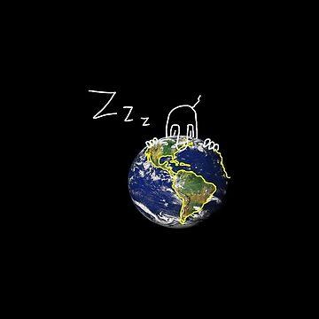 SG Kilroy  by Zzz--