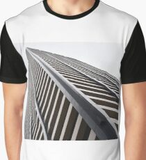 Line it up Graphic T-Shirt