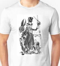 Mad Friends Unisex T-Shirt