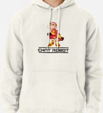 Chat Bot Creator Women's Clothes   Redbubble