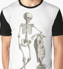 XXXIII Graphic T-Shirt