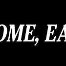«Lo que fácil viene, fácil se va. - Cowboy Bebop» de AtomicLukai