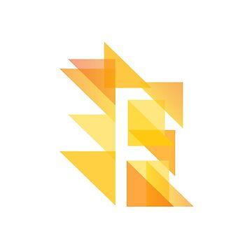 Flowtype JS by hipstuff