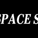 «See You Space Samurai ... - Cowboy Bebop» de AtomicLukai