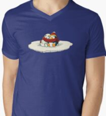 Penguin snowfriends T-Shirt