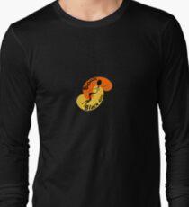 Bionic  Long Sleeve T-Shirt