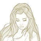«la belle» de kasuallykruel