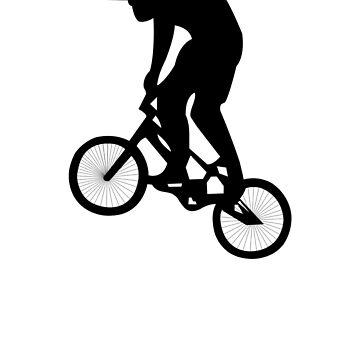 bike by rising94