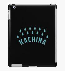 Kachina iPad Case/Skin