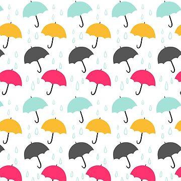 Paraguas de Orce