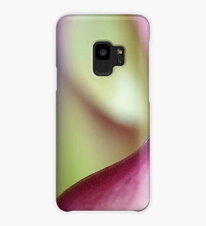 Impression Case/Skin for Samsung Galaxy