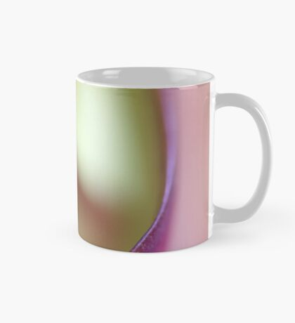 Impression Mug
