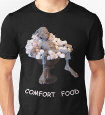 Comfort Food Unisex T-Shirt