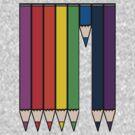 pencil box by stevegrig