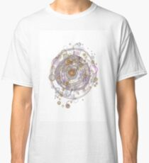 Colonization Classic T-Shirt