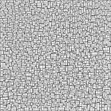 Black & White 12 by hannzoll