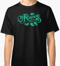 POPULAR TW498 The Rasmus Trending Classic T-Shirt