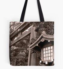 Torii Tote Bag