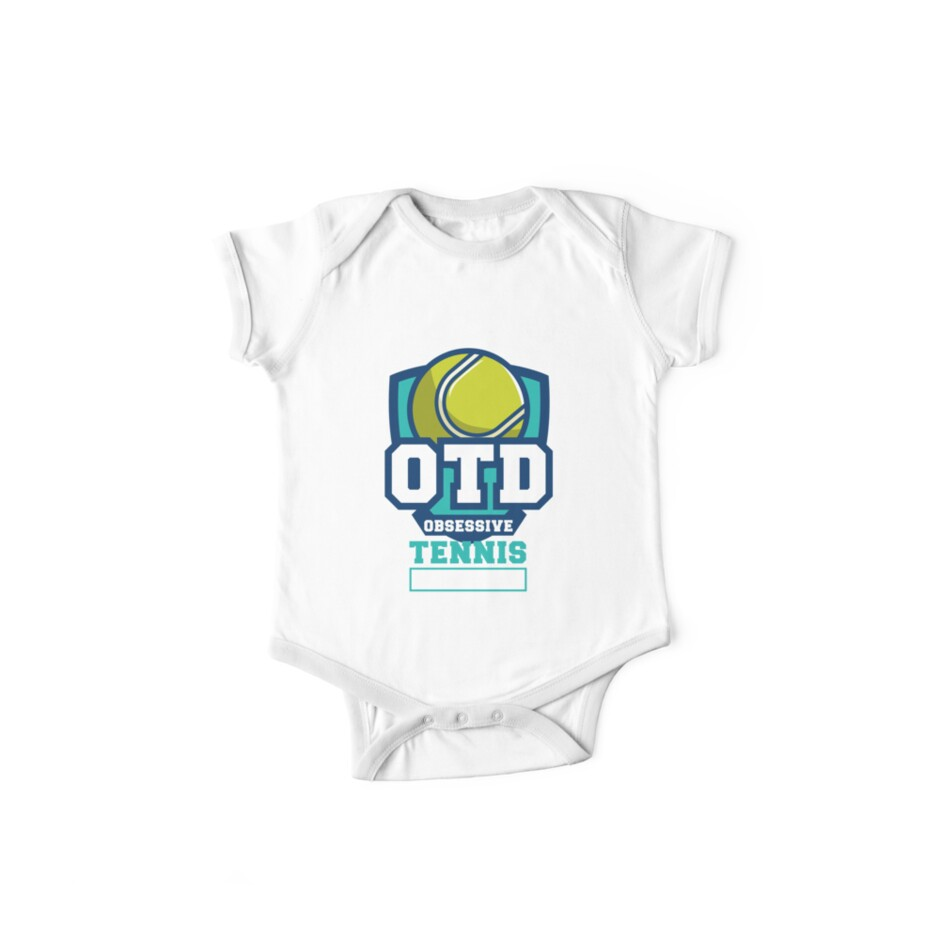 19ebb103 Obsessive Tennis Disorder | Tennis T shirt | Tennis Gifts Men | Coach Gifts  for men | Tennis Gifts Women | Birthday Gift | Tennis Lover | Tennis Gift  Ideas ...