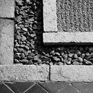 Stone Textures by Miko Coffey