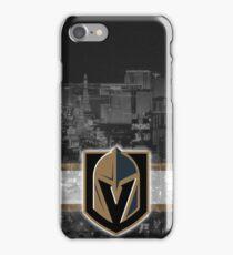 Vegas Golden Knights Skyline iPhone 7 Case
