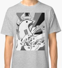 Wrenches Classic T-Shirt