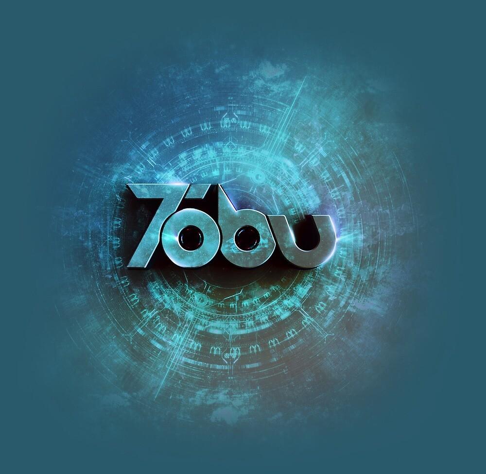 Aquarium Tobu by tobu