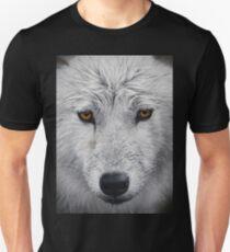 Woodland Soul Unisex T-Shirt