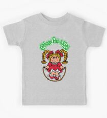 Cabbage Patch Kids Kids Tee