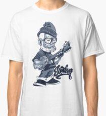 Everlast Classic T-Shirt