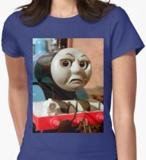 Ticked-off Thomas T-Shirt