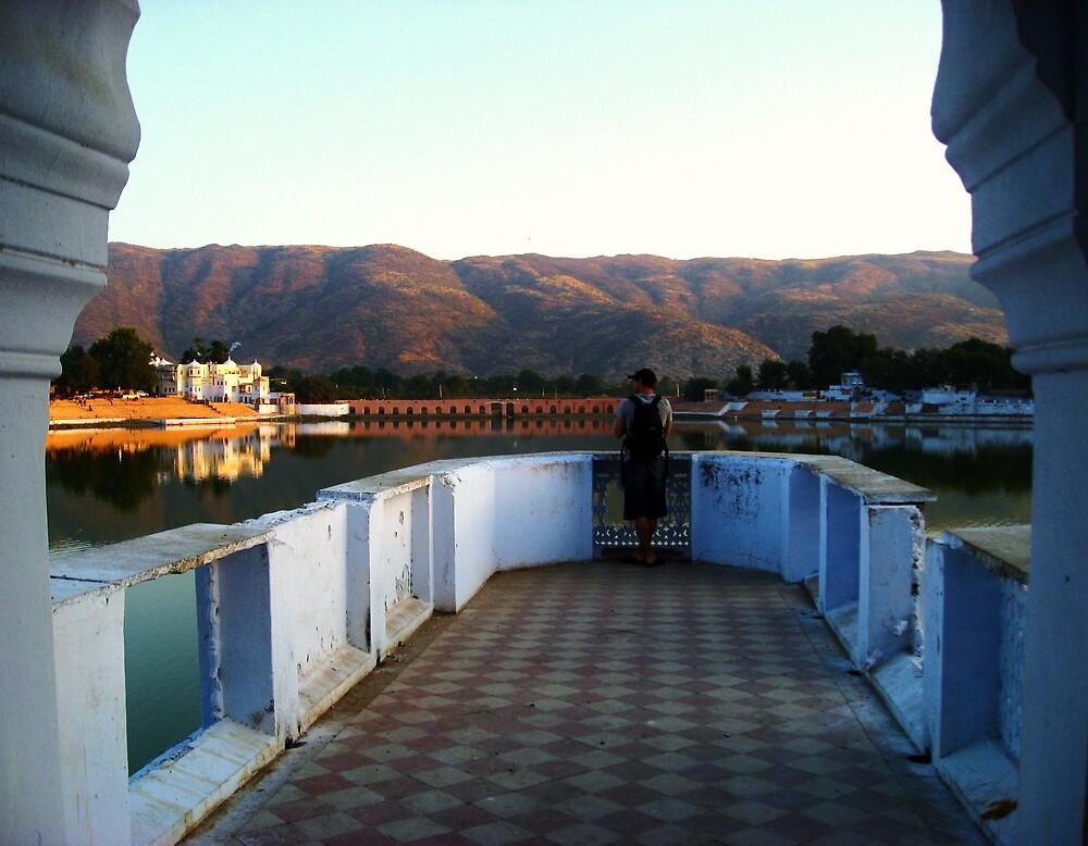 Jodhpur by mypics4u