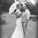 Jenny Und Corey von Evita