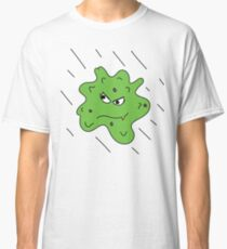 Cell Mischief  Classic T-Shirt