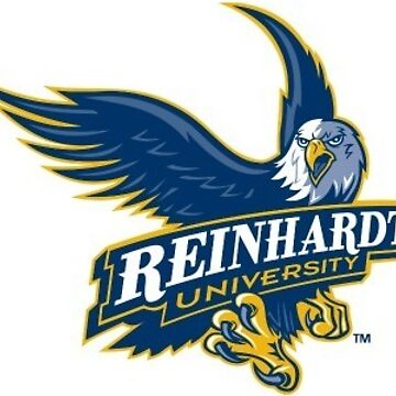 Reinhardt Eagles von moneymitch1997