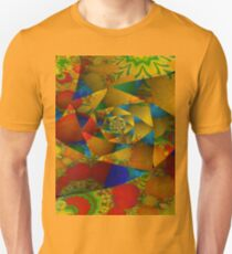 Afternoon Fruits Tee T-Shirt