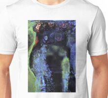 Mata-Hari Unisex T-Shirt