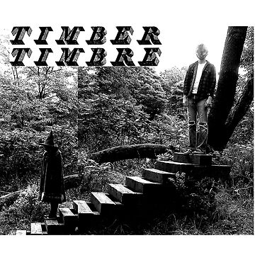 timber timbre by time-lady-221B